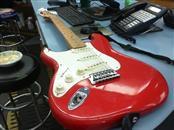 LOTUS Electric Guitar ELECTRIC GUITAR